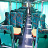 Taj Mahal Tour by Gatimaan Express