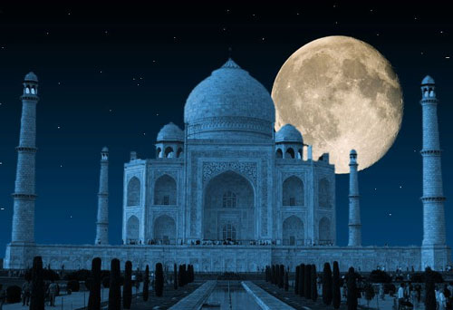 luxury-taj-mahal-tour